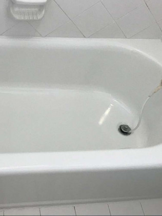 Bathtub Contractor Tile Refinishing Company Atlanta Ga